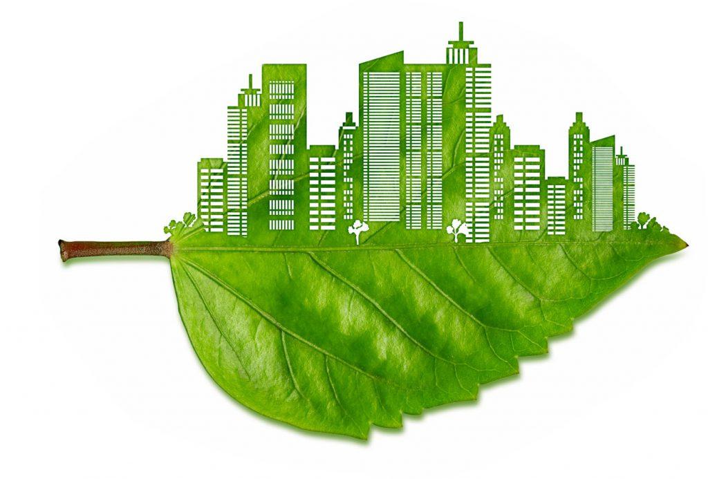 экологичность монолитного-кирпичного дома